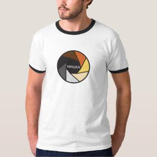 МИШКА T-Shirt