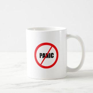 Нуклеидов нет coffee mug