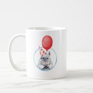 Сelebration Coffee Mug