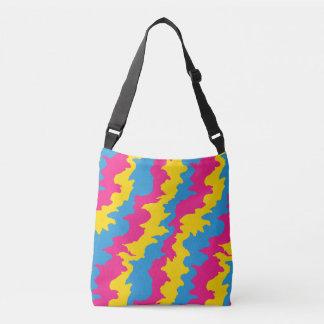 Таиса Савва Crossbody Bag