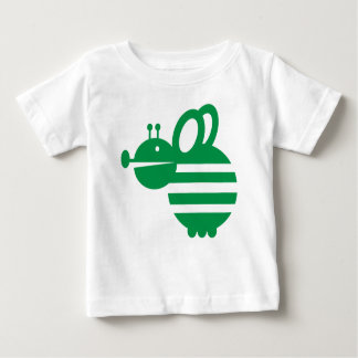 муха baby T-Shirt