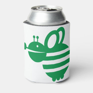 муха can cooler