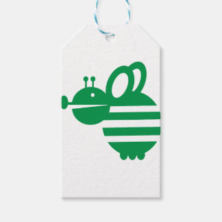 муха gift tags