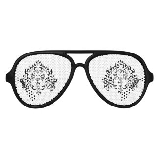орнамент 1 aviator sunglasses