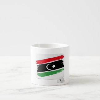 كأس ليبيا ESPRESSO CUP