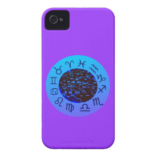 ๑▒★Star Sign Coordinate Chic iPhone 4/4S Case★▒๑ iPhone 4 Case