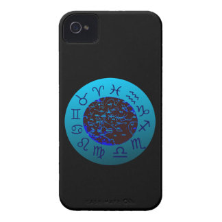 ๑▒★Star Sign Coordinate Chic iPhone 4/4S Case★▒๑ iPhone 4 Cover