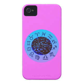 ๑▒★Star Sign Coordinate Chic iPhone 4/4S Case★▒๑ iPhone 4 Covers