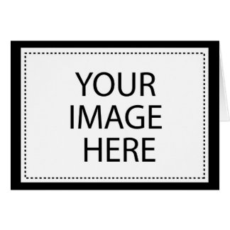 ♥◦•ⁿ•CREATE YOUR OWN - DESIGN YOUR OWN GREETING CARD