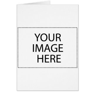 ♥◦•ⁿ•CREATE YOUR OWN - DESIGN YOUR OWN NOTE CARD