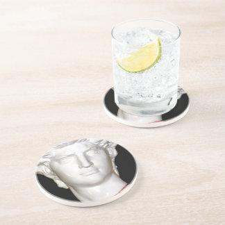 ◈ ℓℴvℯ Ð д √ أ d゚Arあ◈ Drink Coasters