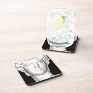 ◈ ℓℴvℯ Ð д √ أ d゚Arあ◈ Drink Coaster