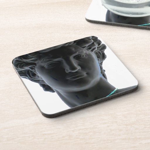 ◈ ℓℴvℯ Ð д √ أ d゚Arあ◈ Beverage Coaster