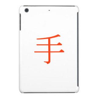 手, Hand iPad Mini Case