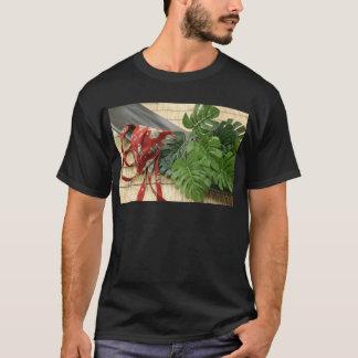褌 One T-Shirt