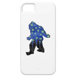 00000000000000000000 (2) BARELY THERE iPhone 5 CASE