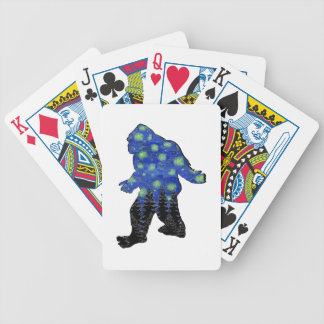 00000000000000000000 (2) BICYCLE PLAYING CARDS