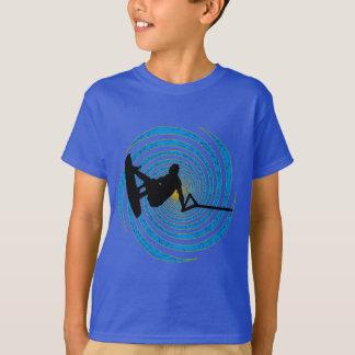 0000001 ZAZZ (2).png T-Shirt
