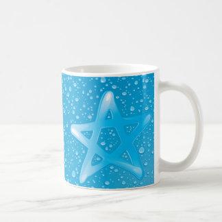 _000006217097.ai coffee mugs