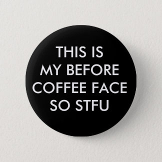 0003 before coffee button