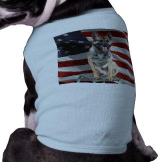000-dog_fla shirt