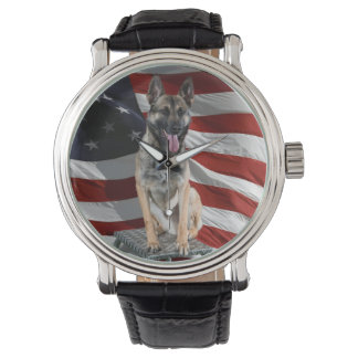 000-dog_fla watch