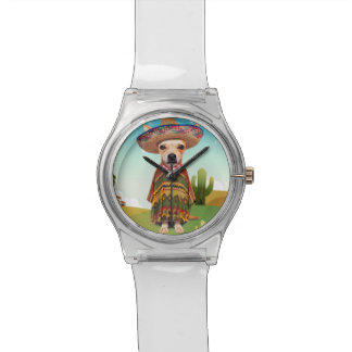 000-mexican watch