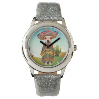 000-mexican watches