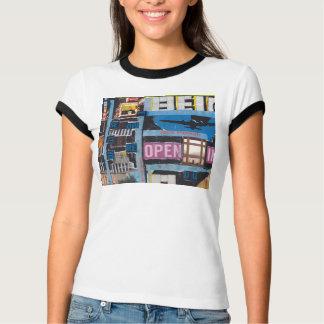 001_bodorff T-Shirt