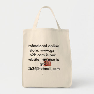 001, Hi ,buddy .im  a professional online store... Canvas Bags