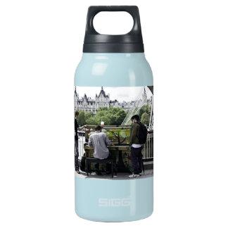 002034 Street Piano: Liberty Bottle