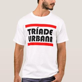 002b.png T-Shirt
