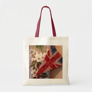 003: Budget Tote: A Time to Celebrate Budget Tote Bag