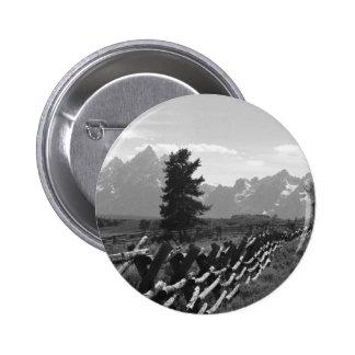 003-Grand Tetons Pins