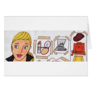 003.jpg busy woman card