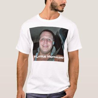 004_34A, My Little Heffalump T-Shirt