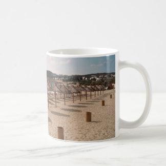 005_21A COFFEE MUG