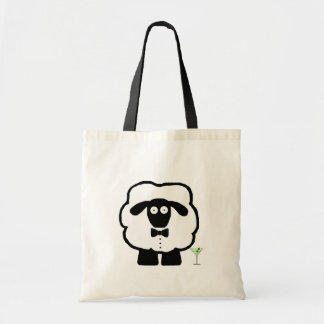 00 Sheep Bag