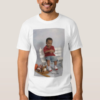012093365_04,                 baby boy shirts