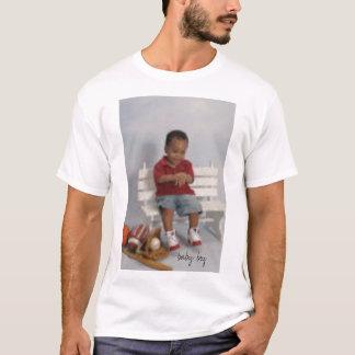 012093365_04,                 baby boy T-Shirt