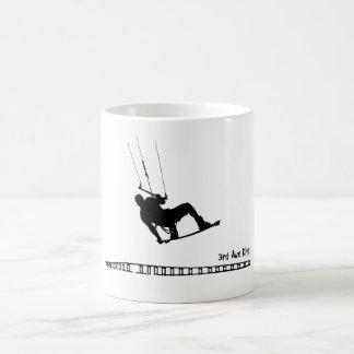 017_mug coffee mug