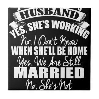01-pharma-husband-blackback ceramic tile