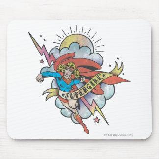 01SGJR_DEGD_SOCONURBTSS07 [Converted].ai Mouse Pad