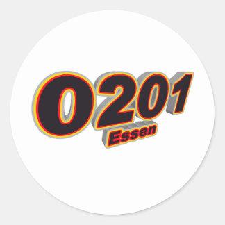 0201 essen