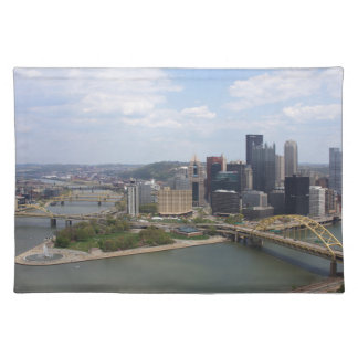0230 Pittsburgh (Golden Triangle).JPG Placemat