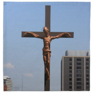 0234 Holy Cross.JPG Napkin