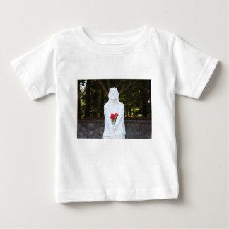0241 The Garde.JPG Baby T-Shirt