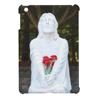 0241 The Garde.JPG iPad Mini Case