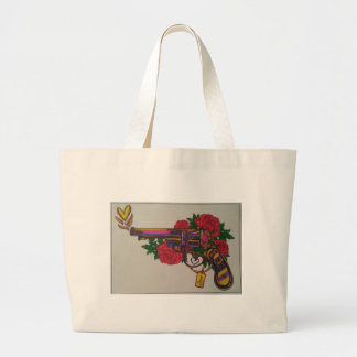 0326171712a-1 large tote bag
