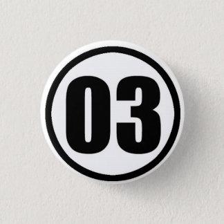 03 Button